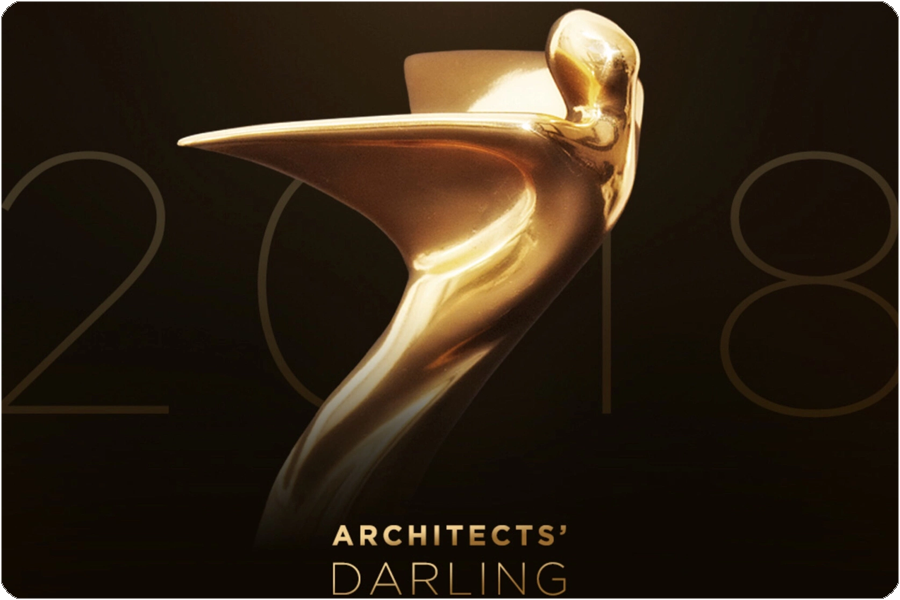 architects-darling_2018__01