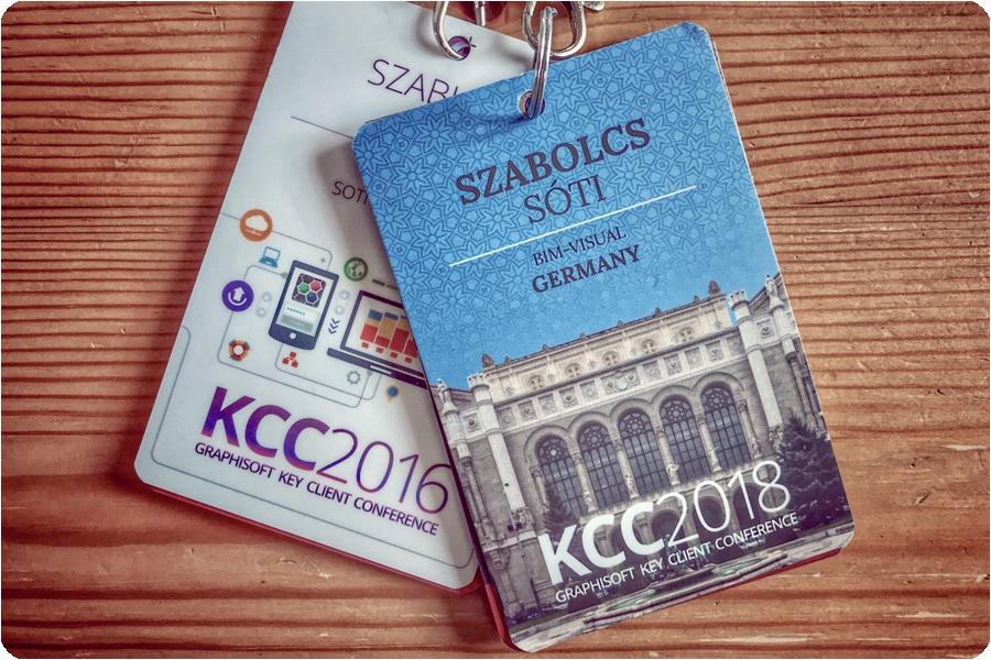 KCC2018__01